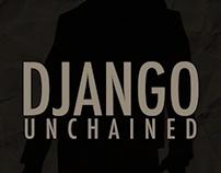 PaperCut: Django Unchained