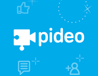 Pideo App