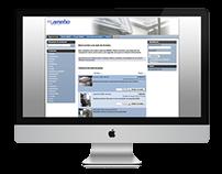 Amebo Group Websites