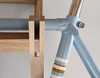 Bike Hanger #2