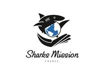SHARKS MISSION