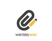 Writers' Wiki