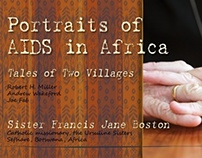 FAWN Sister Francis Boston Tells the Real Story on AIDS