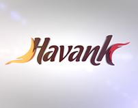 Havank - Banda de Classic Rock