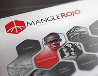MangleRojo / WEB