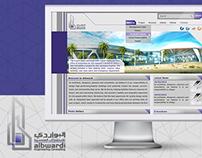 AL-BWARDI   WebSite