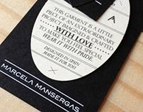 Marcela Mansergas
