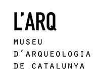 L'ARQ