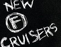 Foundation Cruisers
