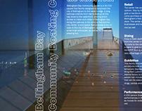 Brochure - architecture