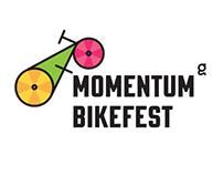 Momentum Bikefest
