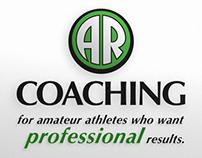 AR Coaching.ca