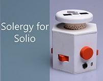 Solergy
