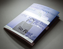 Kurt Guiger S/S 2013 Lookbook