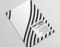 Textures 2014