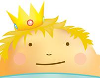 Burger King Kids Global Program Proposal
