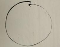 Drawing (Fall) - 50 Series