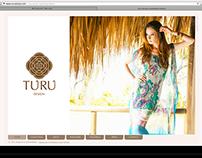 TuruDesign Branding