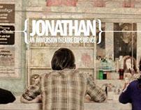 Jonathan (2010)