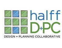 Halff Design + Planning Collaborative