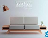 Sofa Float
