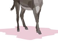 Wannabe Unicorn