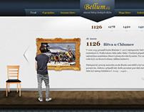 Web Design 2012