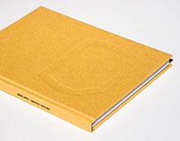 Arik Levy Absent Nature Book