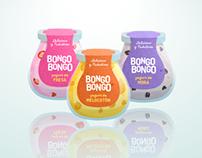 Yogurt Packaging Design (concept)