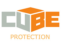 Cube protection