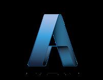 Affordables & co. Logo