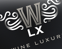 Wine Luxury