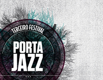 III Festival Porta-Jazz