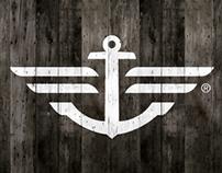 Dockers / Outdoor