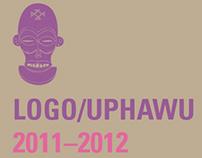 Logos 2011-to-2012