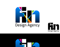 Logo for Fin ADV Agency