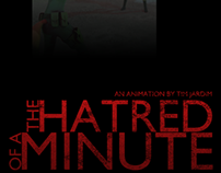 The Hatred of a Minute