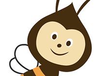 Bee-Little Cloding