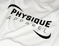 Physique Apparel
