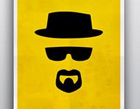 movie / series posters
