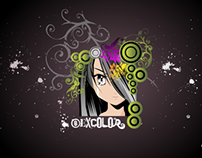 Vector Lovex