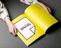 PrintPro Manual