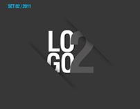 SET LOGO 02 2011