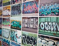 D.C. - Documento Calle/Distrito Capital