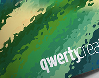 QwertyCreat!ve.