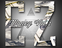 EZ Money Vol. 1