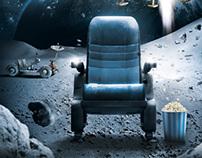 Movie Concept Exploration