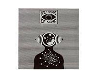 half gramme of soma cd artwork
