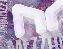 Graphics & Typography 2008-2010