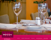 Mercure Mrongovia Resort & Spa